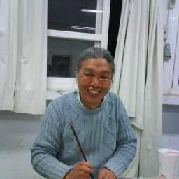 郭豐光 講師