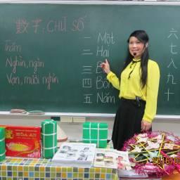 陳秋賢 講師