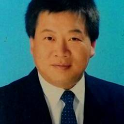 張上鈞 講師