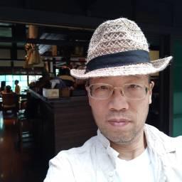 王兆泰 講師