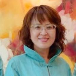 陳莉容 講師