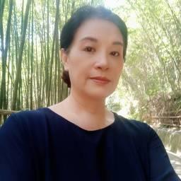 胡華芯 講師