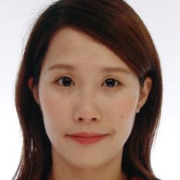 李婧萱 講師